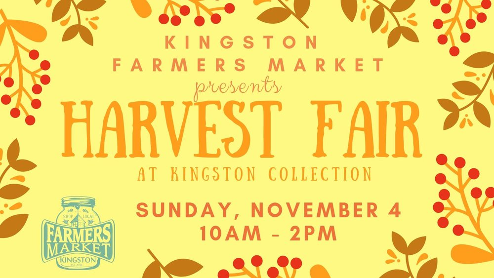 Kingston FM Harvest Fair.jpg