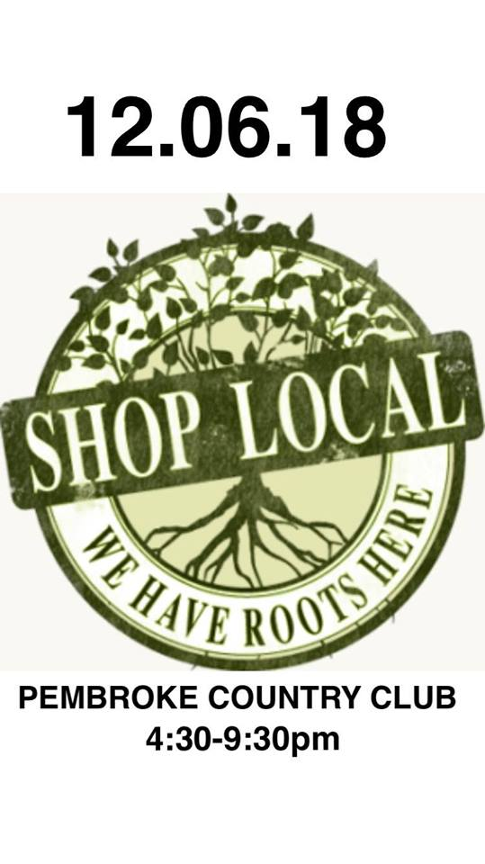 Healthy Living Shop Local.jpg