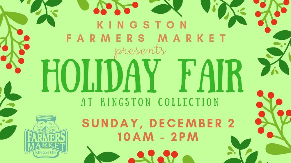 Kingston FM Holiday Fair.JPG