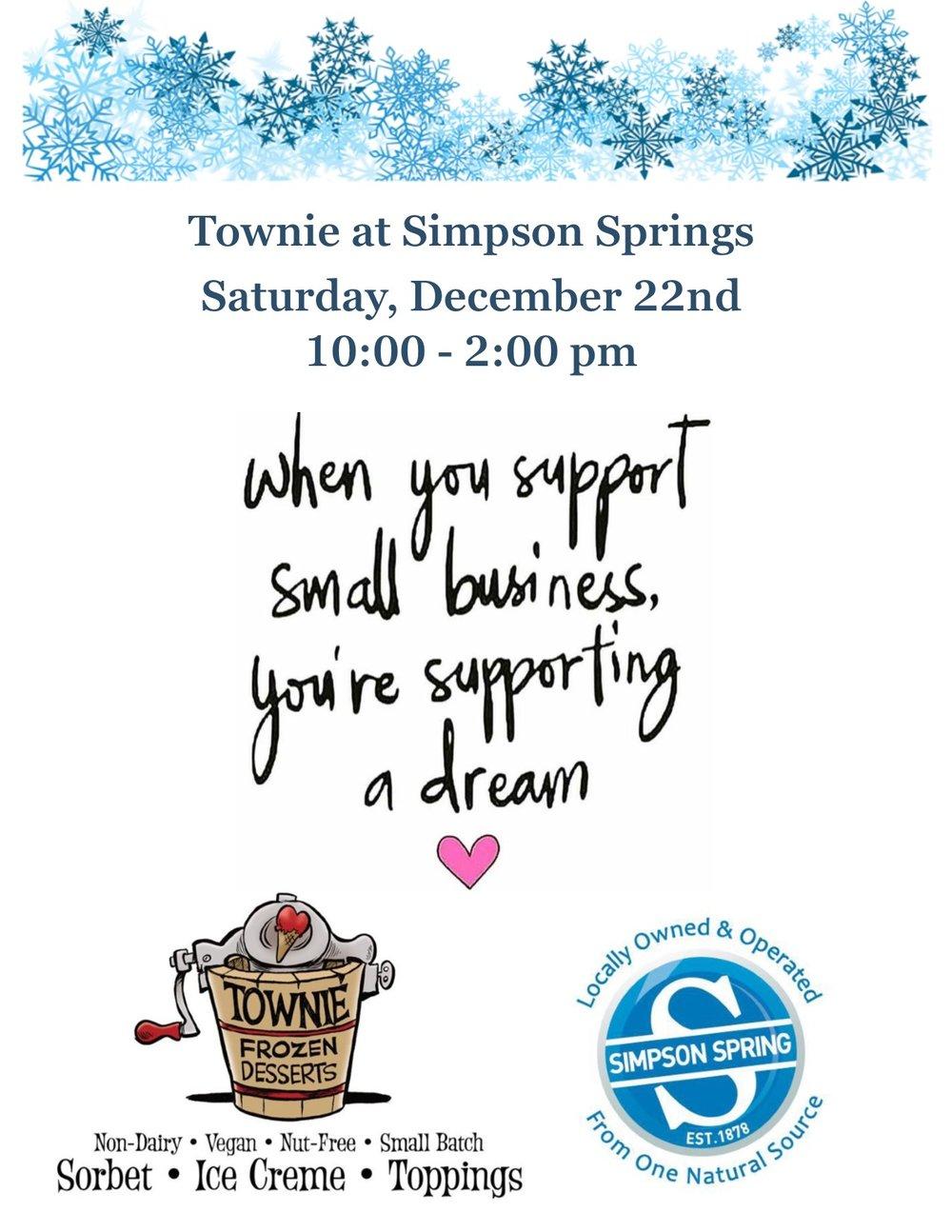 Simpson Springs 122218.jpg