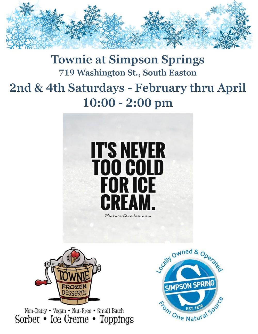 Simpson Springs Winter 2019.jpg