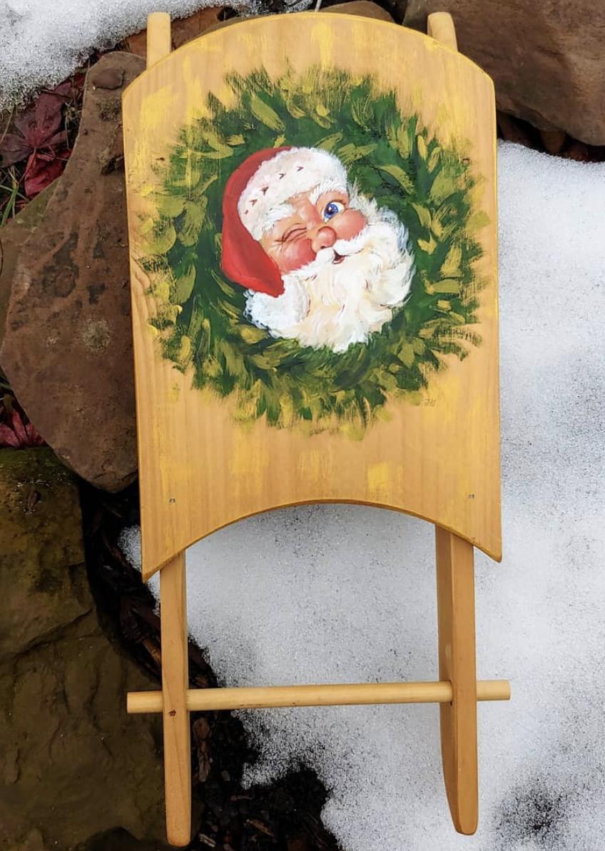 Santa Sled.jpg