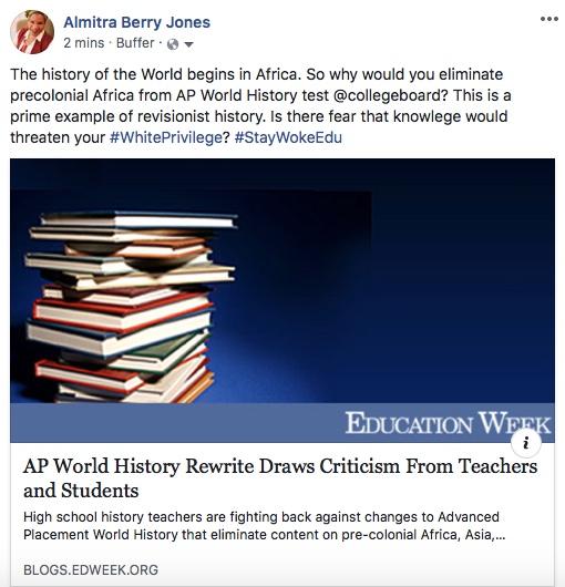 AP World History.jpeg