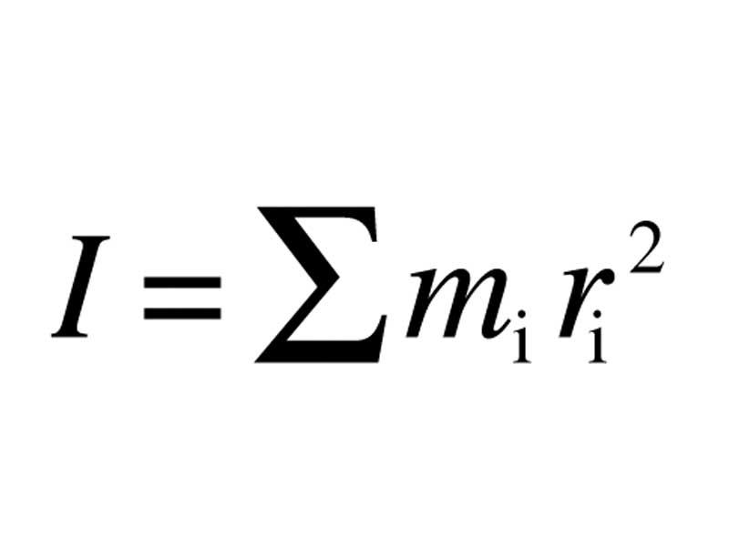 Inertia formula.jpg