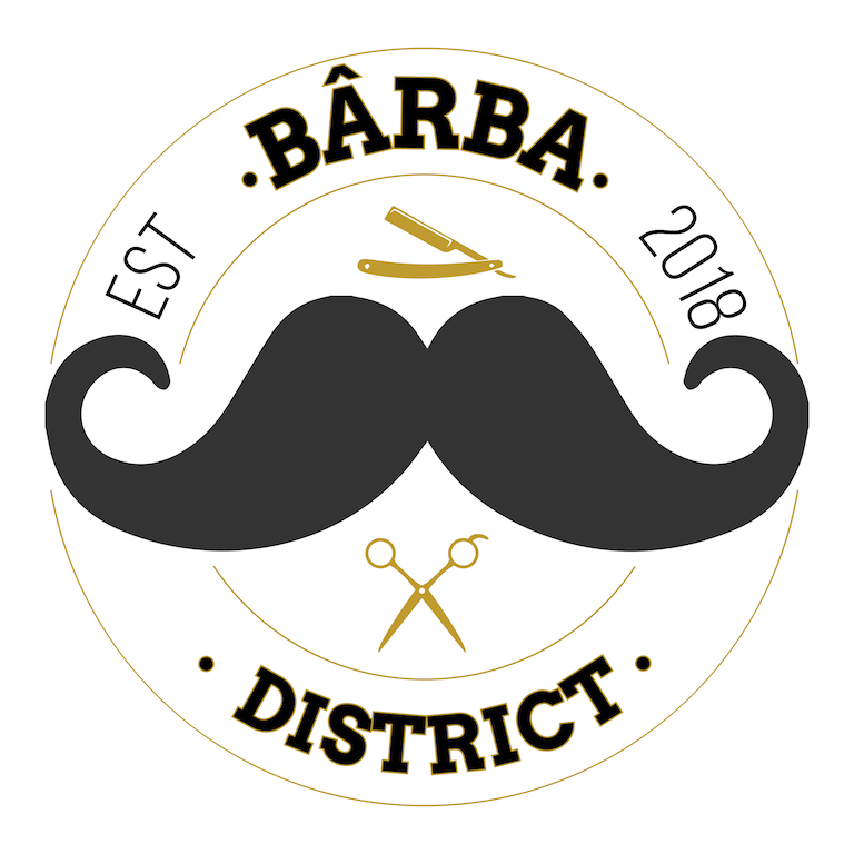 Bârba District