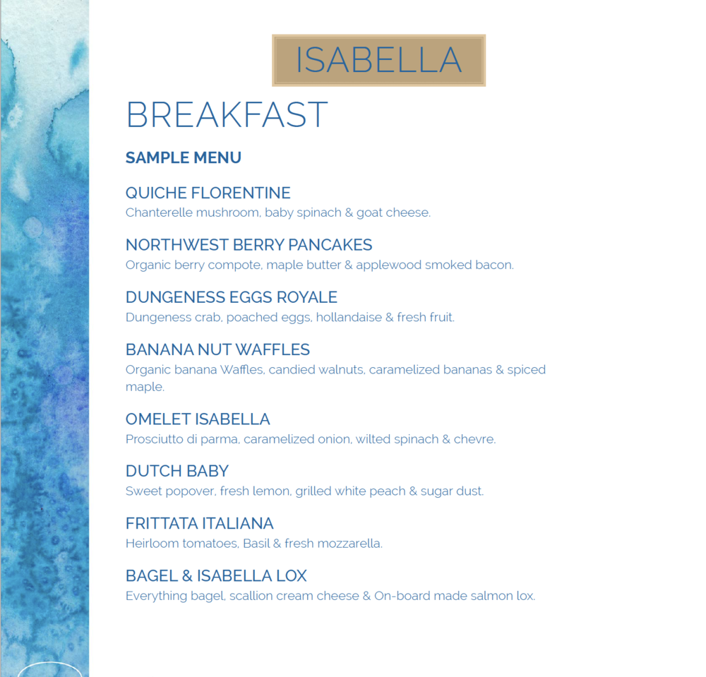 breakfast Menu.png
