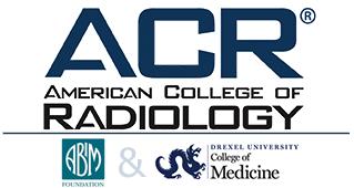 ACR-ABIMF-DREXEL_320x170.png