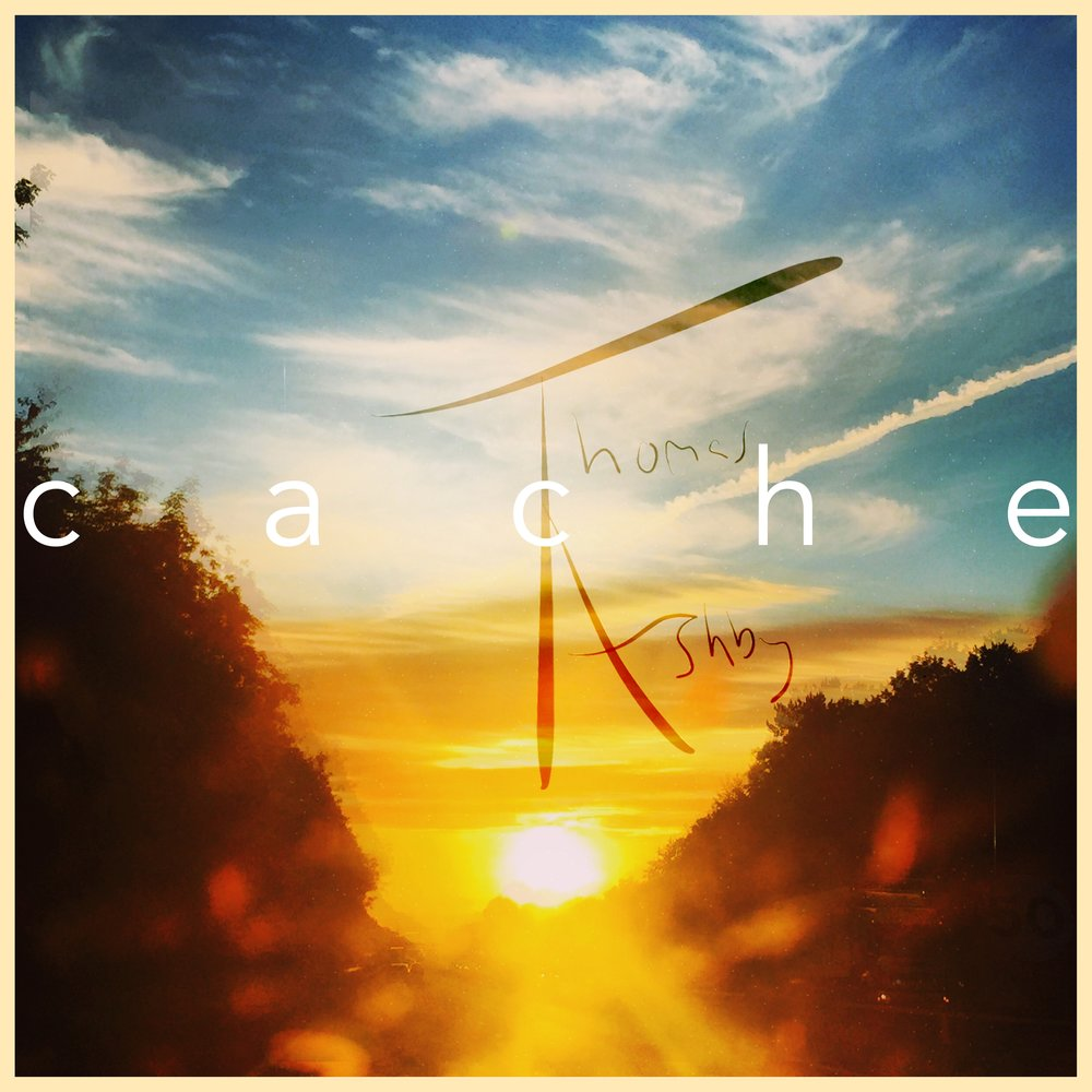 CacheDebut album - Released 09 September, 2016.Genre: Jazzy Folk & Blues.The single