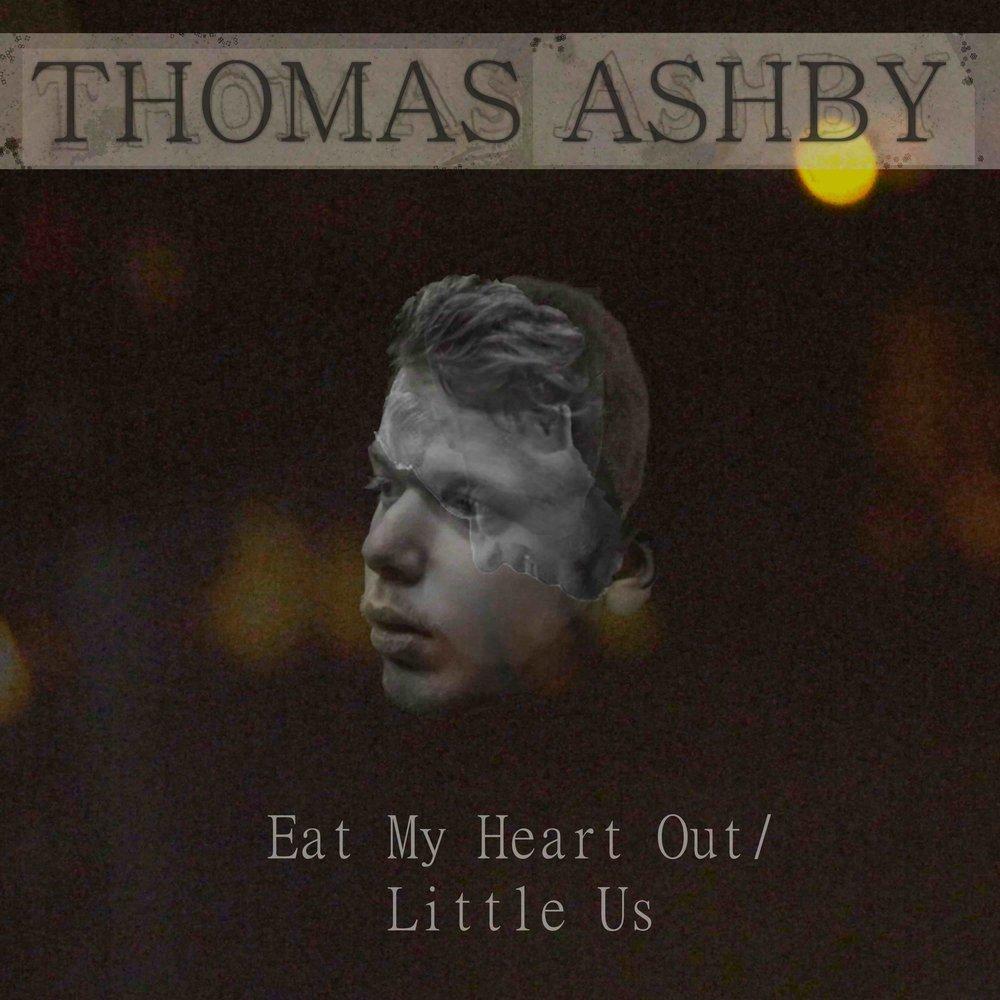Eat My Heart out/Little us EPReleased December 19, 2014.Genre: Nu-Folk Singer/Songwriter. -