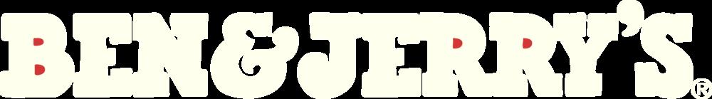 ben-jerrys-logo-svg-vector whtie.png