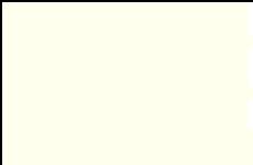 final-logoCRUZ-ASSOC_WHITE_ENG white.png