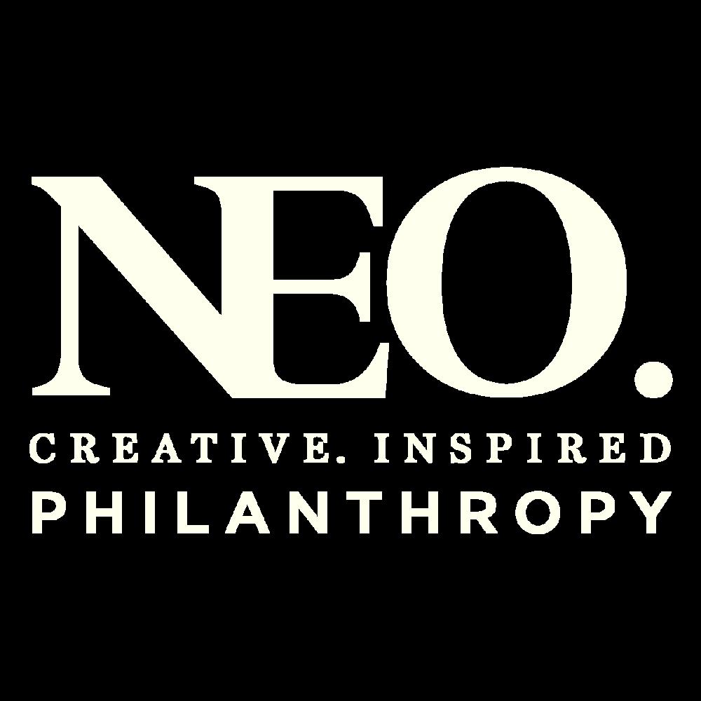 NEO-Philanthropy-Logo white.png