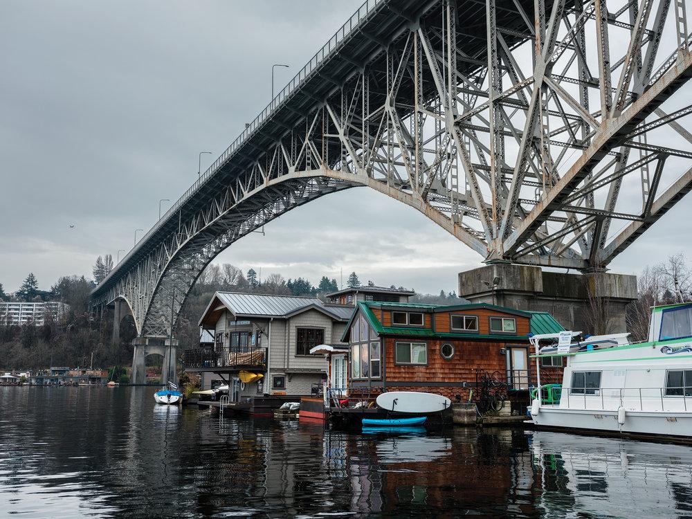 171127_DSM_Seattle_09_HistoricPlace_Corey_Arnold_0762_R2_CMYK copy.jpg