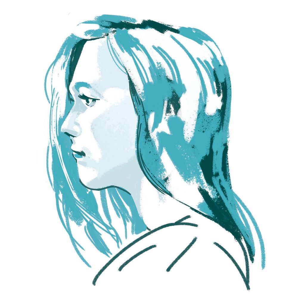 Magda.jpg