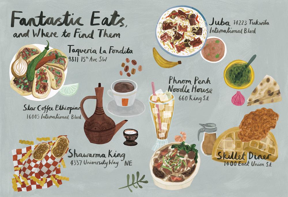 Fantastic Eats2 SEND_v4 copy.jpg