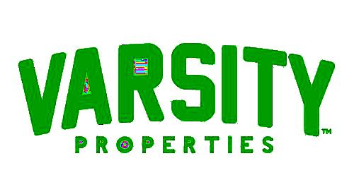 varsity-alpha.png