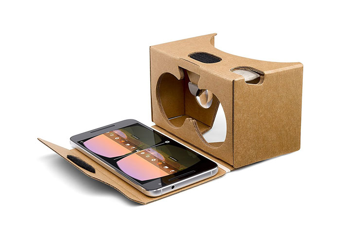 vr_cardboard.jpg