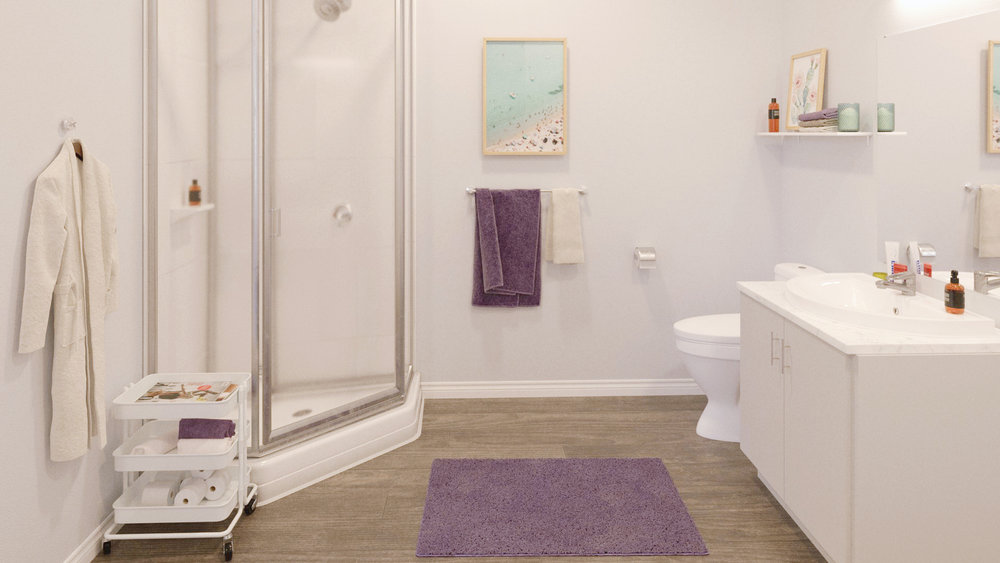 A1BF_Bathroom1_09_25_18.jpg
