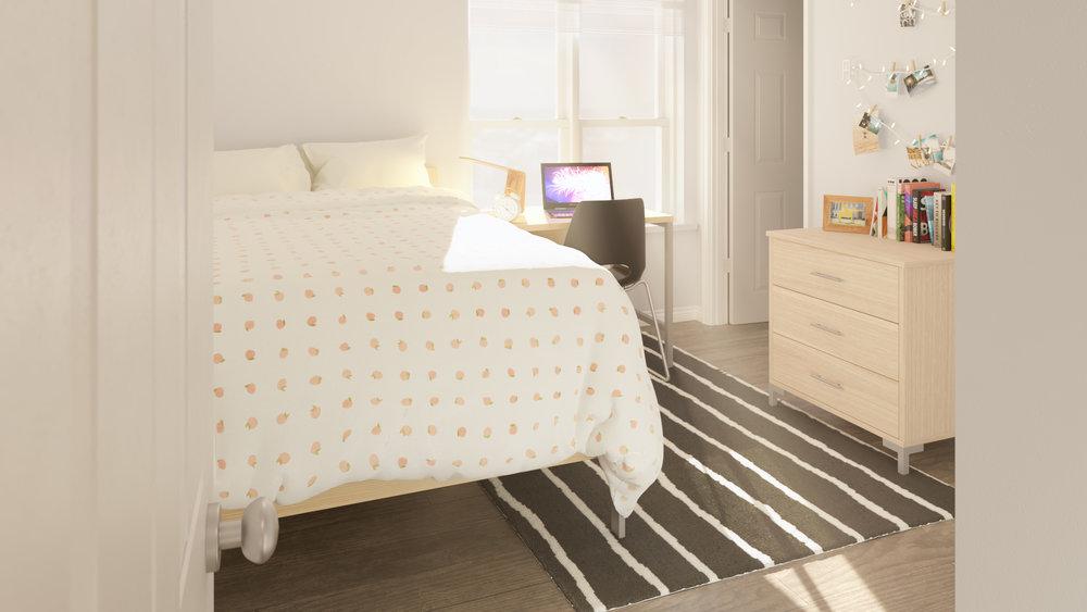 A1BF_Bedroom2_09_21_18.jpg
