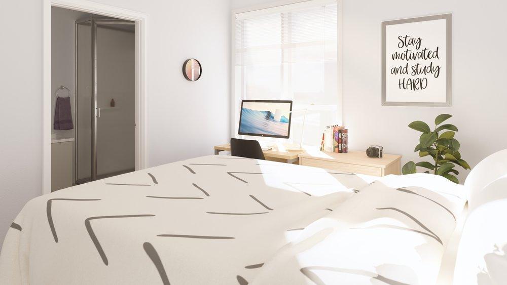 A4BF_Bedroom1_09_28_18.jpg