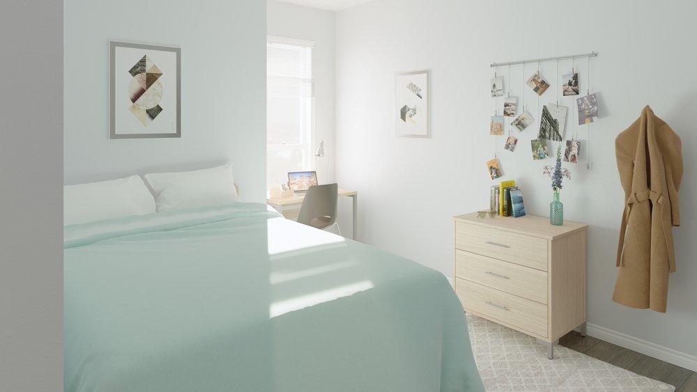 A4BF_Bedroom2_09_28_18.jpg