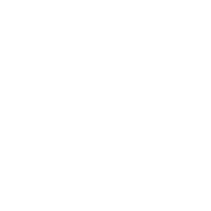 sage_living.png