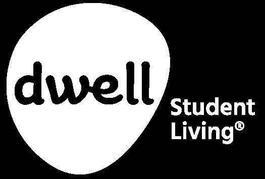 Logo-Dwell-White.png