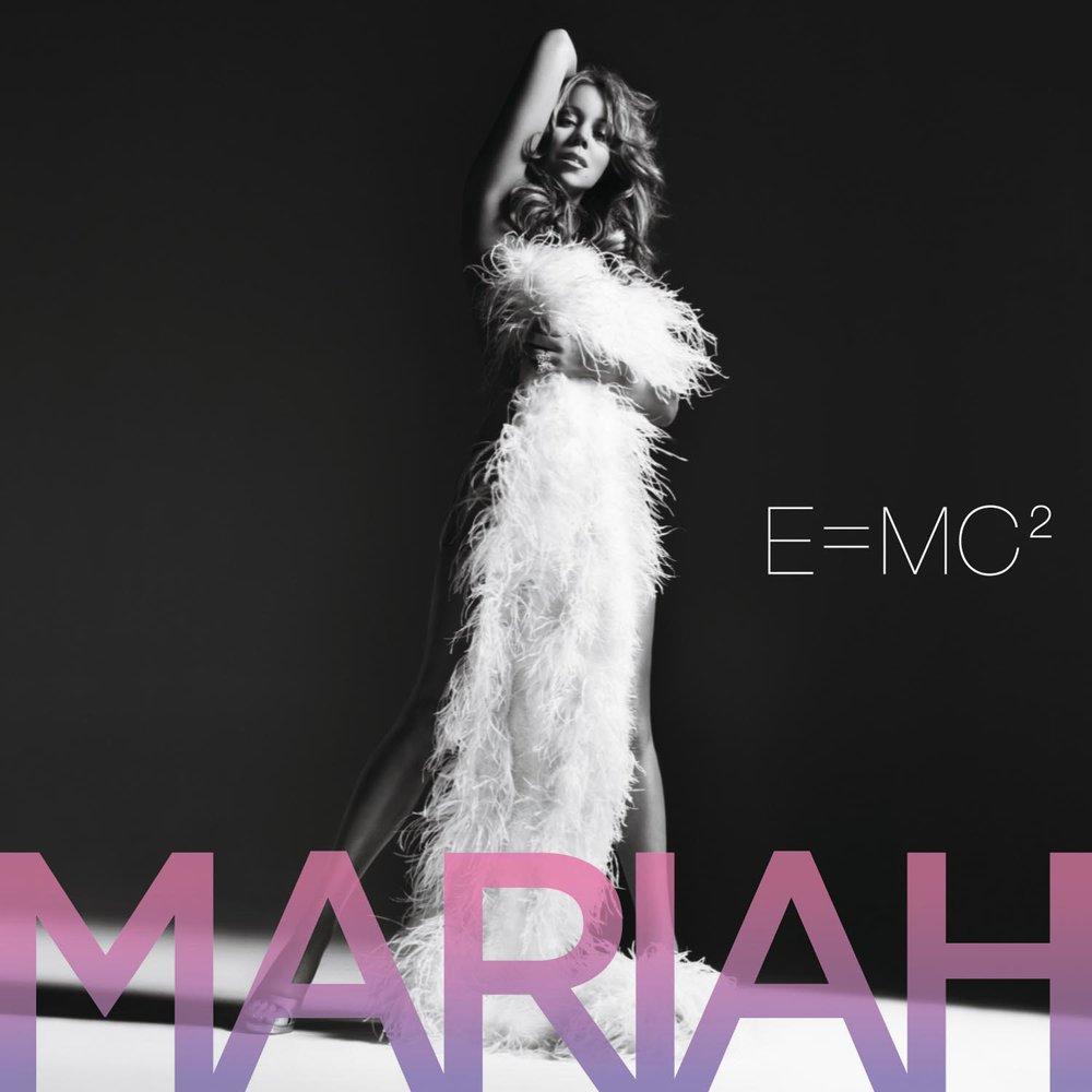 I have my own little slang that I make up... - Mariah Carey