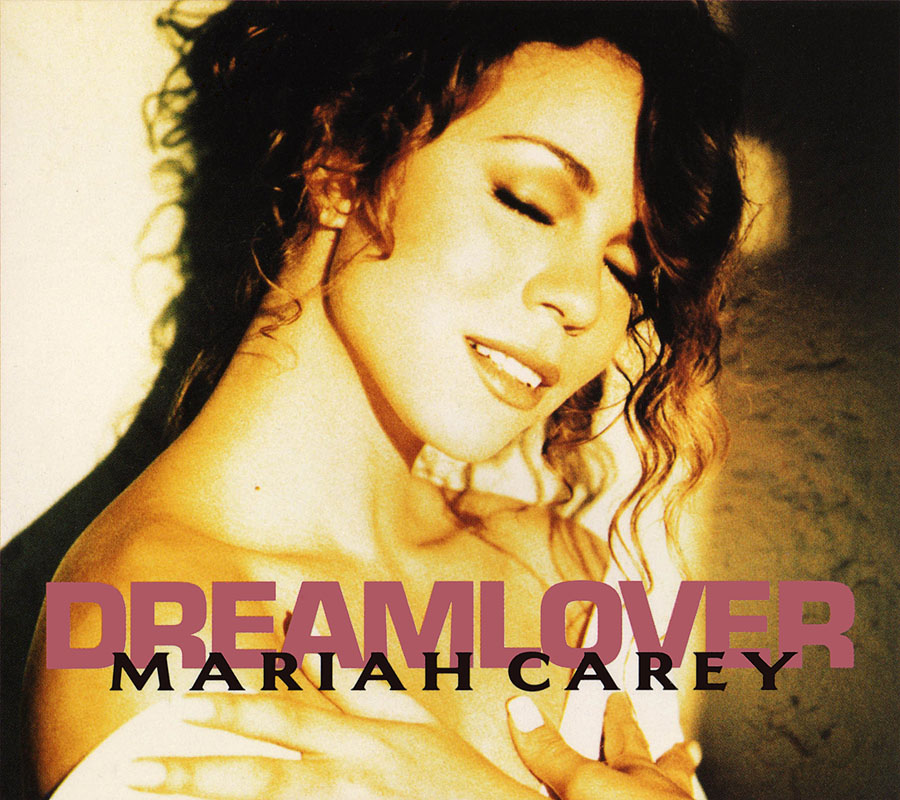 I think [this was] the beginning for me of going in a more urban direction - Mariah Carey