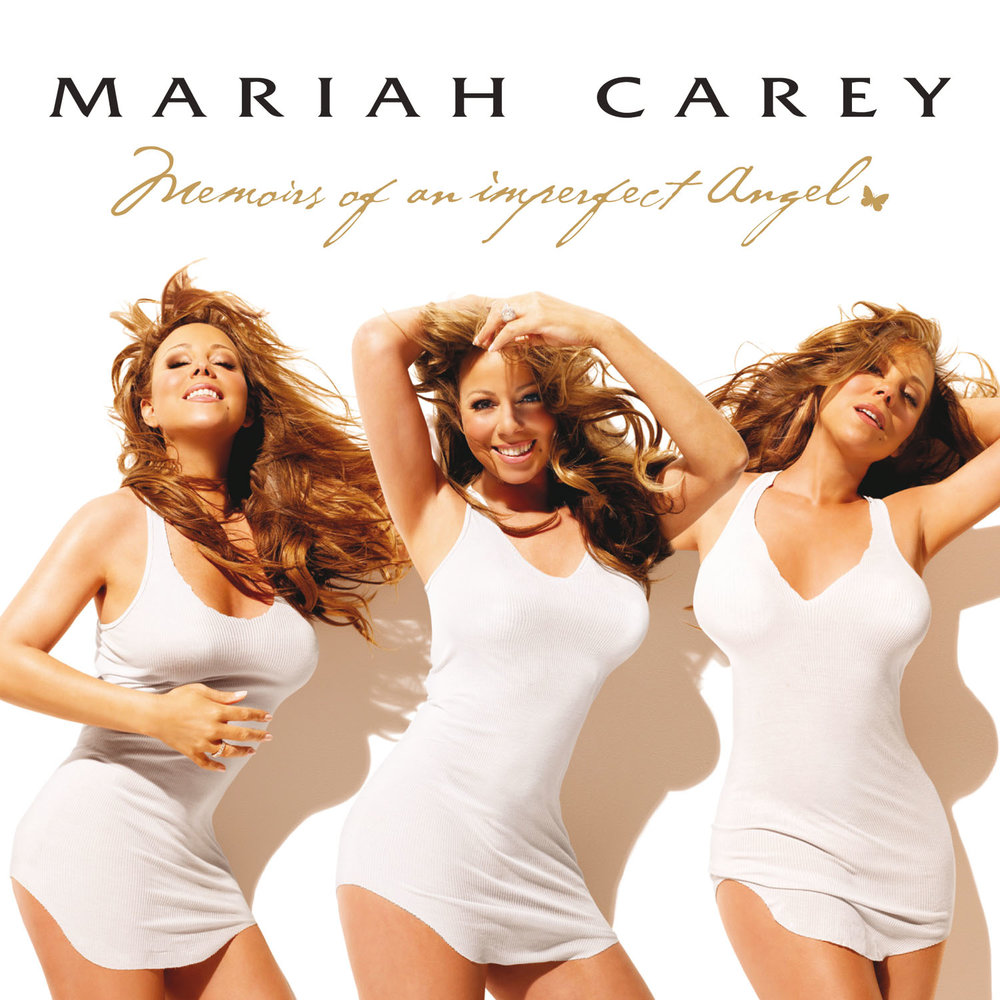 I think we need to do something special with it - - Mariah Carey