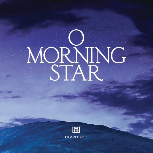 O-Morning-Star.png