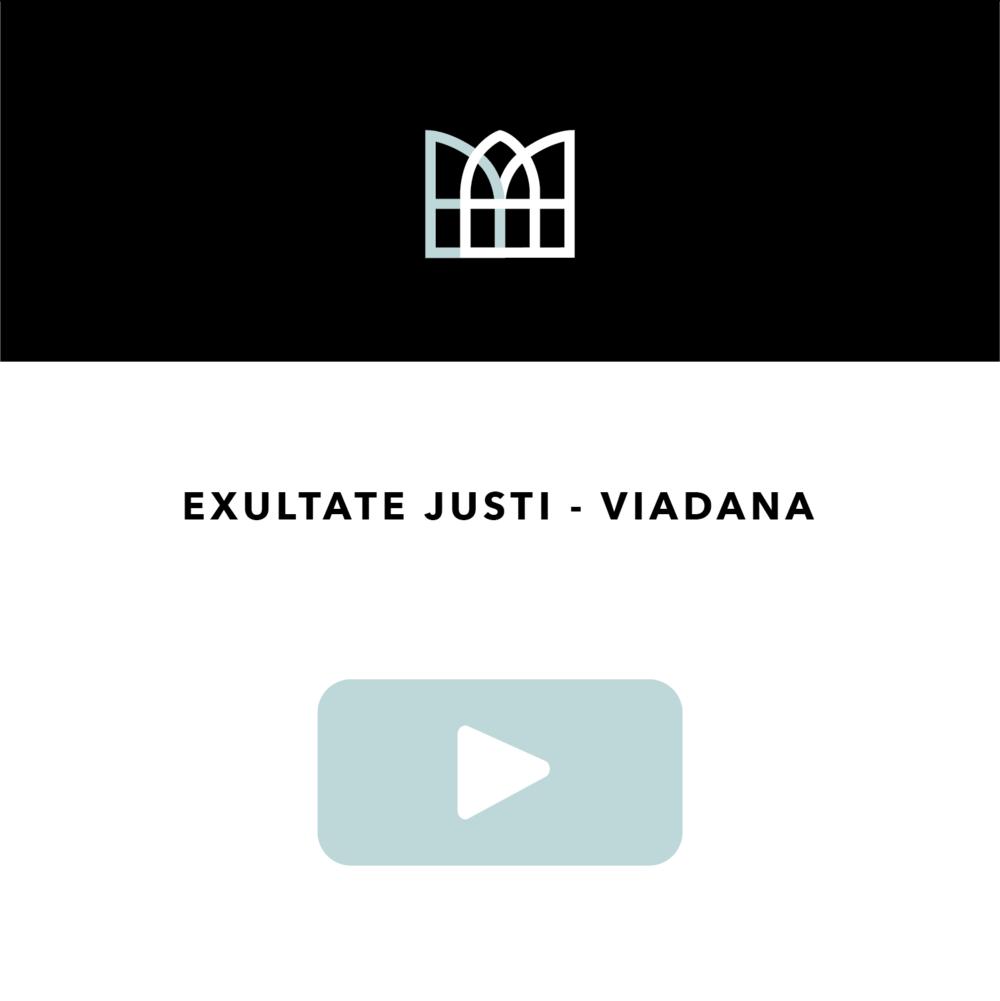 Exultate-Justi.png