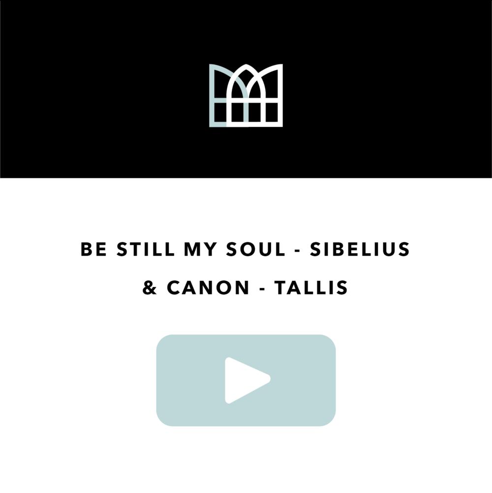 Be-Still-Tallis.png