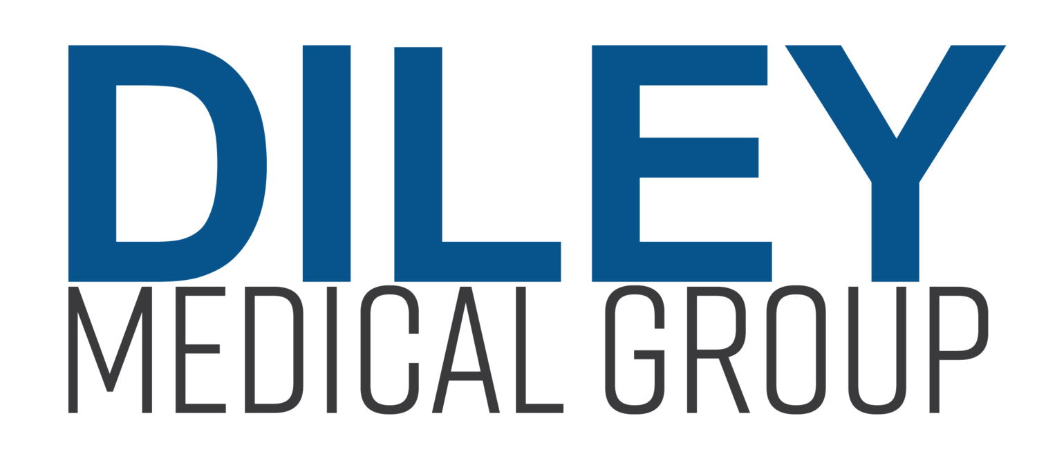 Diley Medical Group