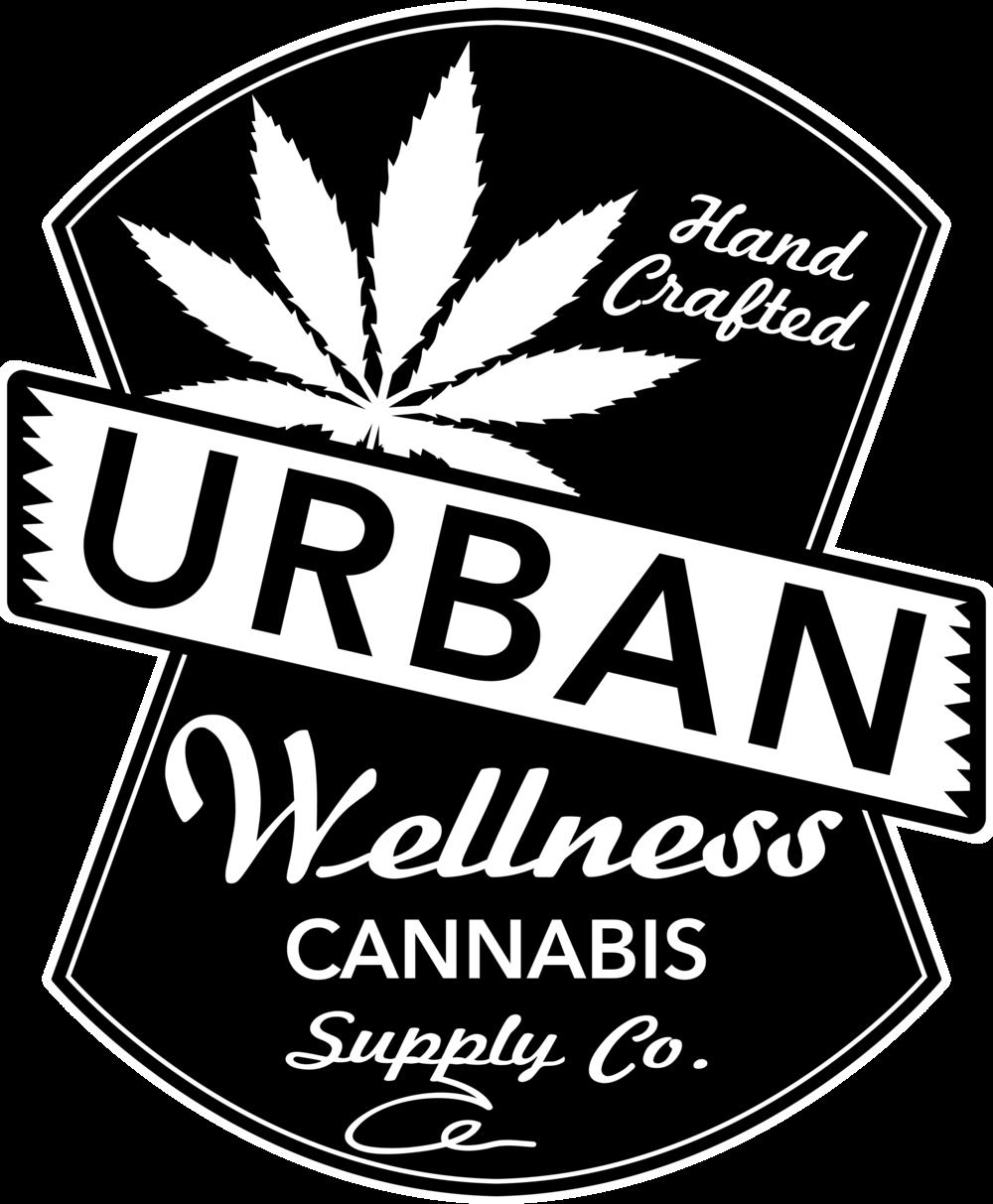 Genetics — Urban Wellness