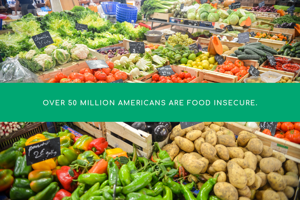 https://abcnews.go.com/Health/food-insecurity-affects-50-million-americans/story?id=13206053