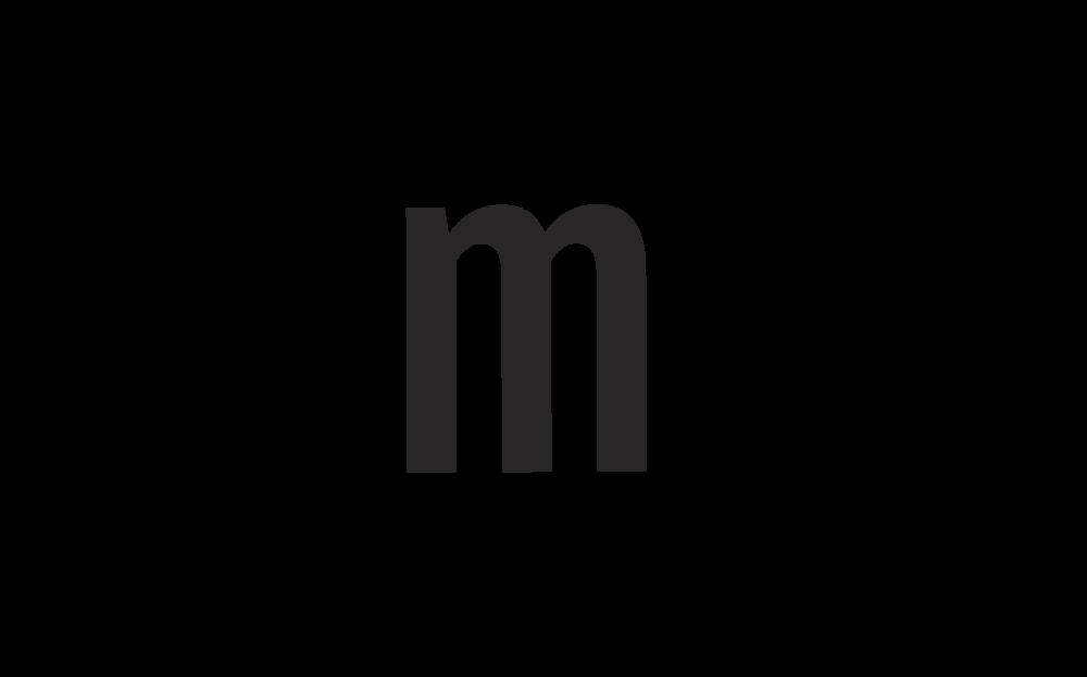web_M-06.png
