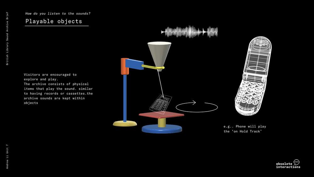 Sound+archive+pitch2.008.jpg