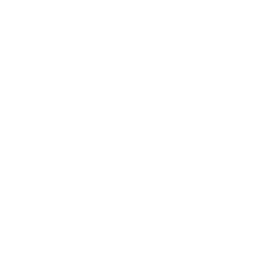 Motel_ Ascend Chiro_w.png
