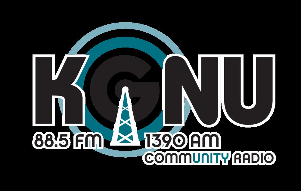 KGNU-transp.png