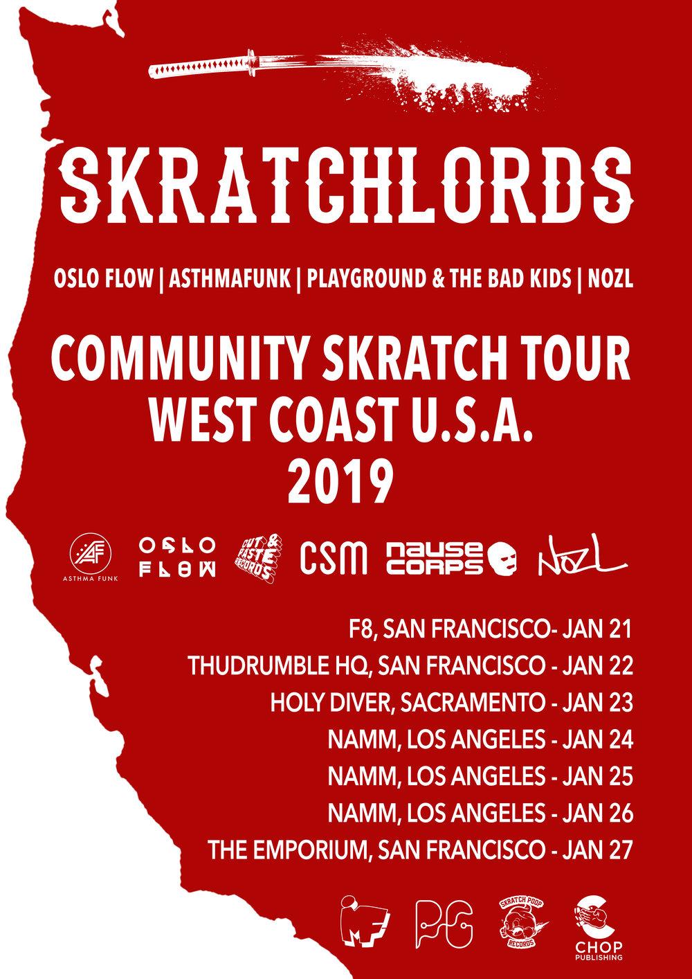 SKRATCHLORDS USA TOUR POSTER.jpg