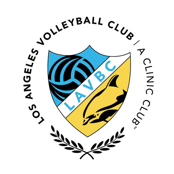 LOS ANGELES VOLLEYBALL CLUB