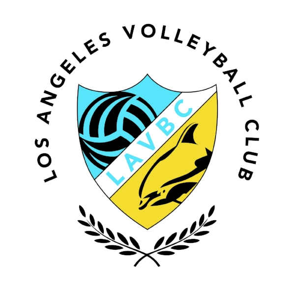 LA Volleyball Club Logo-01.jpg