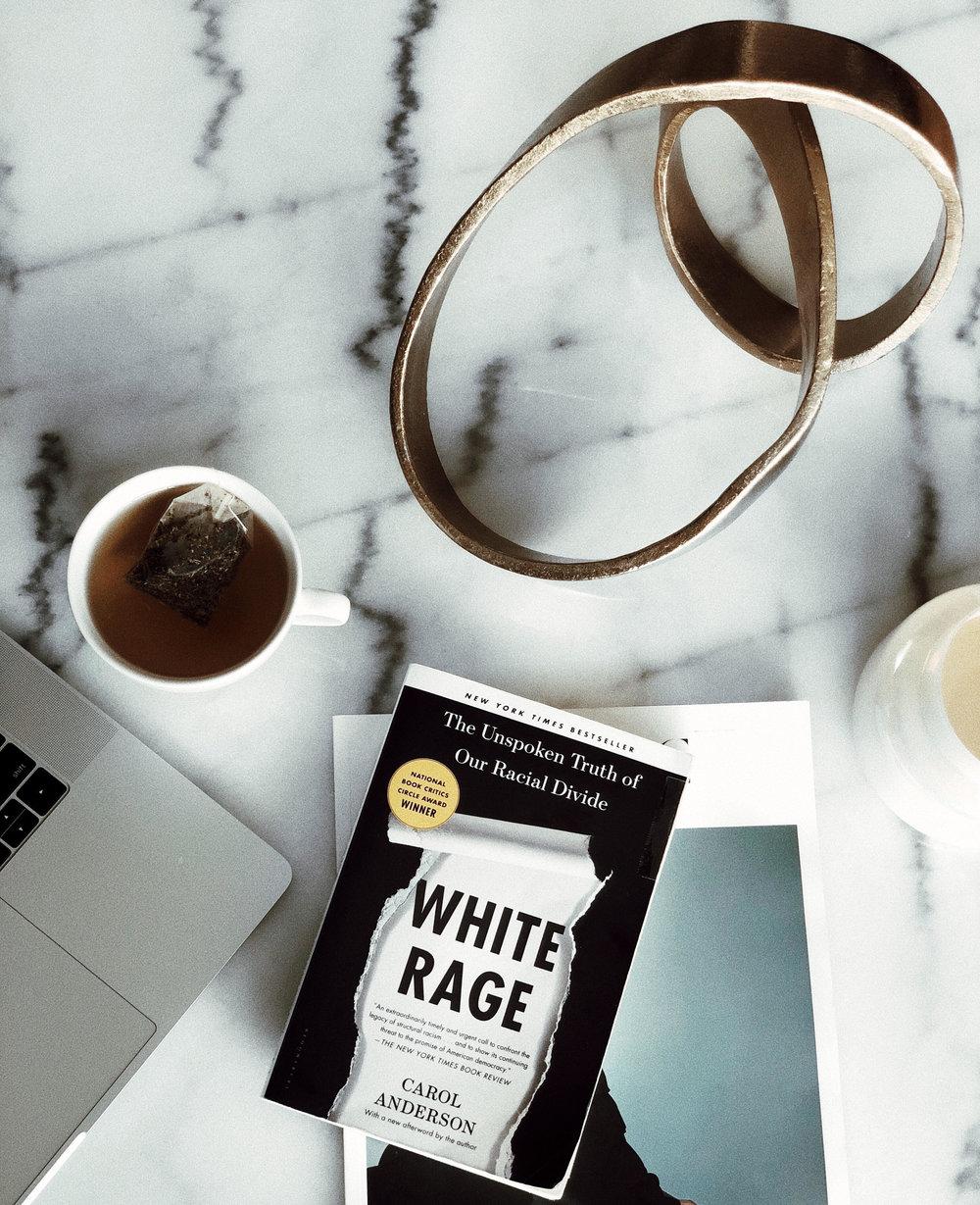 white Rage picture.jpg