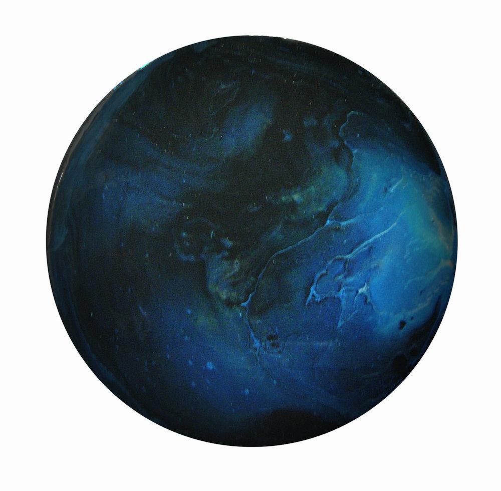 Blue Planet w.jpg