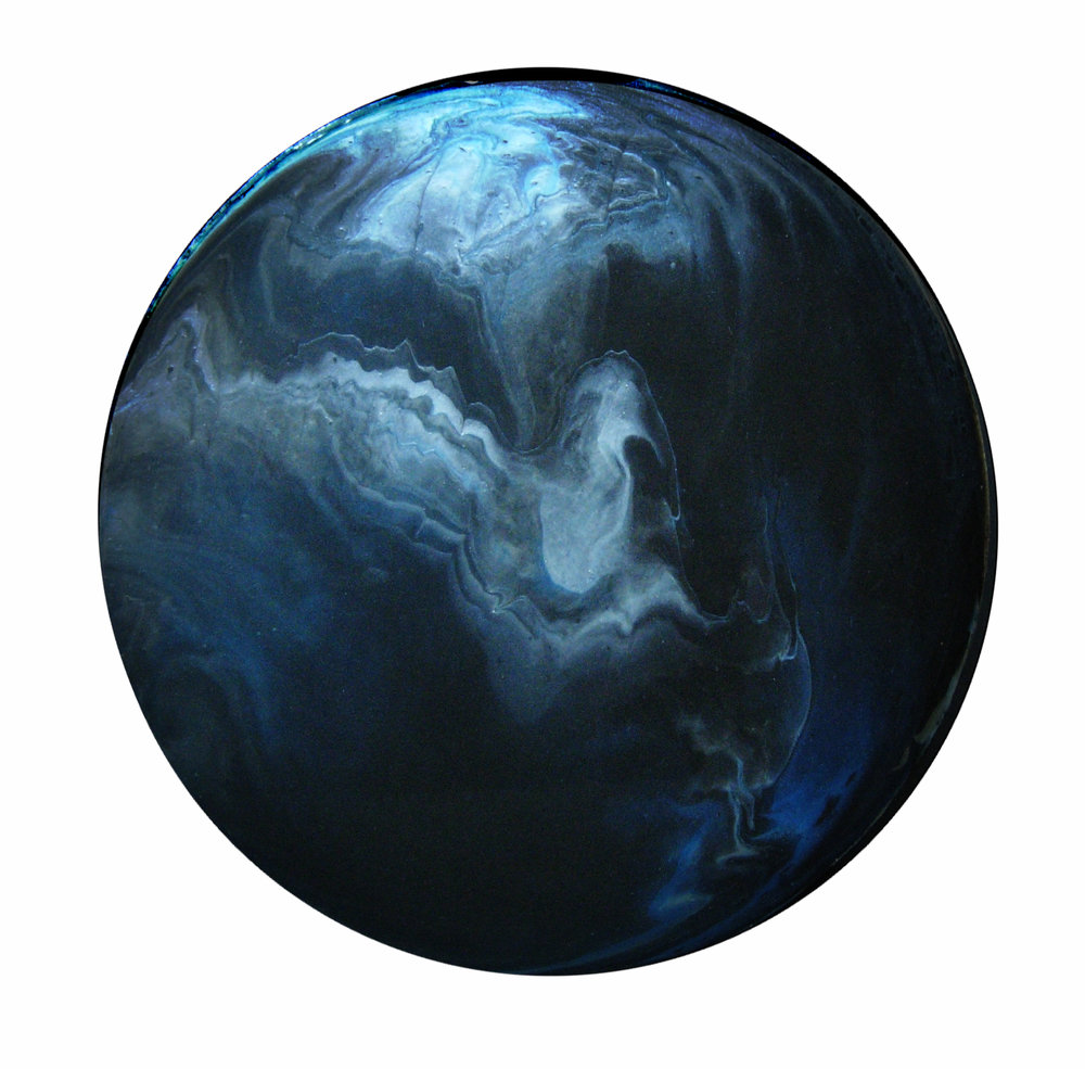 blue smoke2 w.jpg