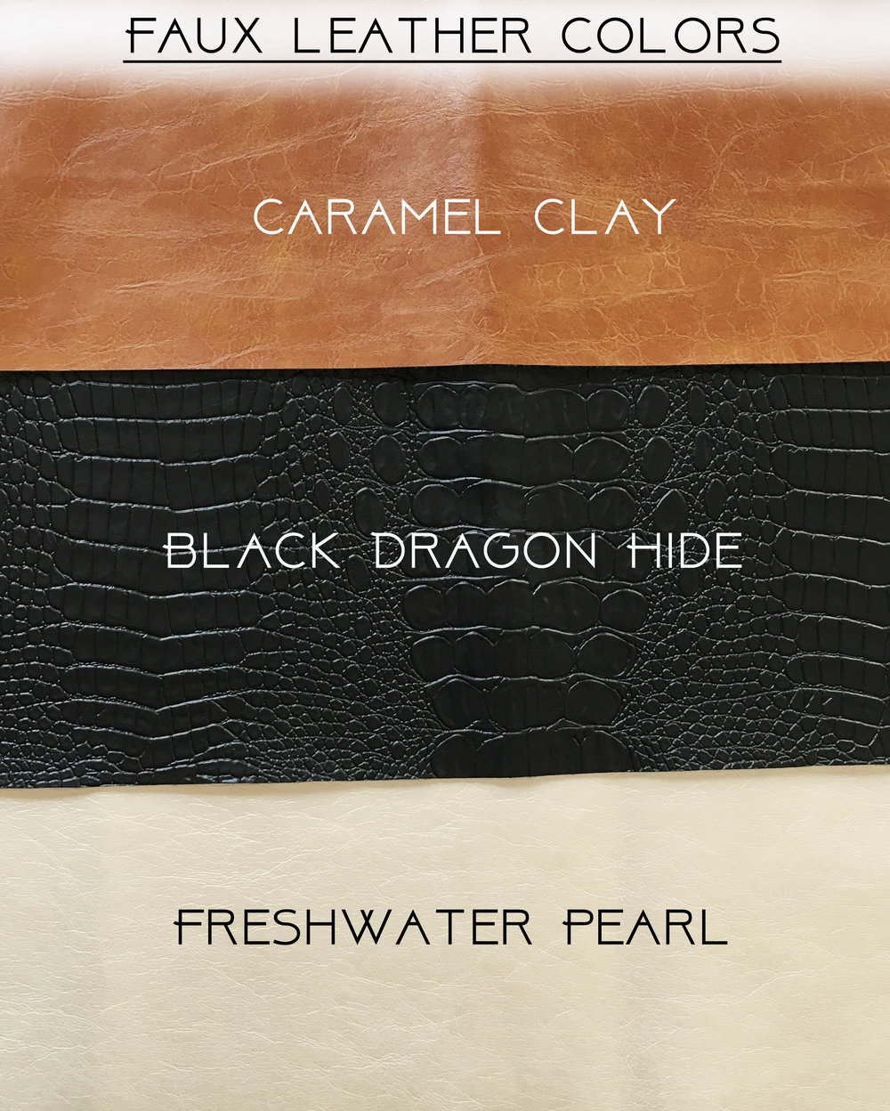 leather colors.jpg