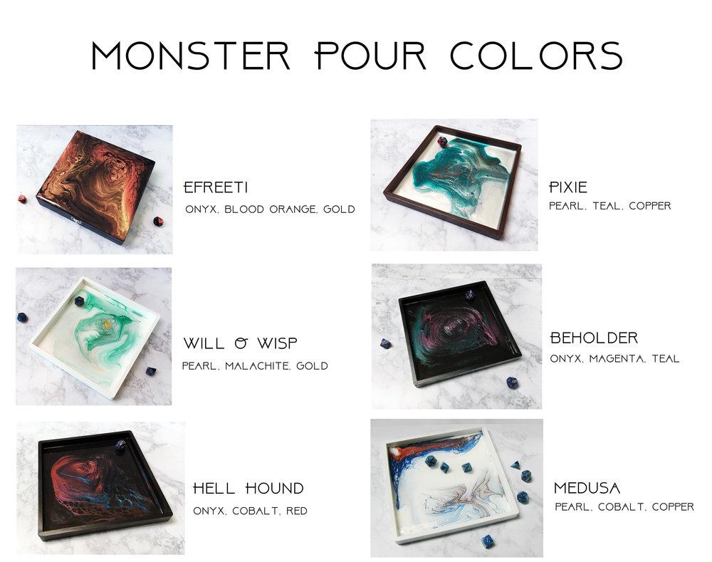 monster paint3.jpg