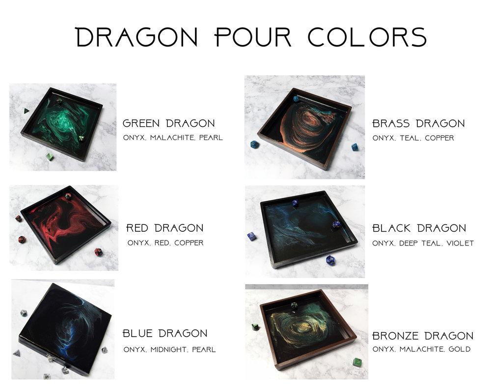 dragon paint3.jpg