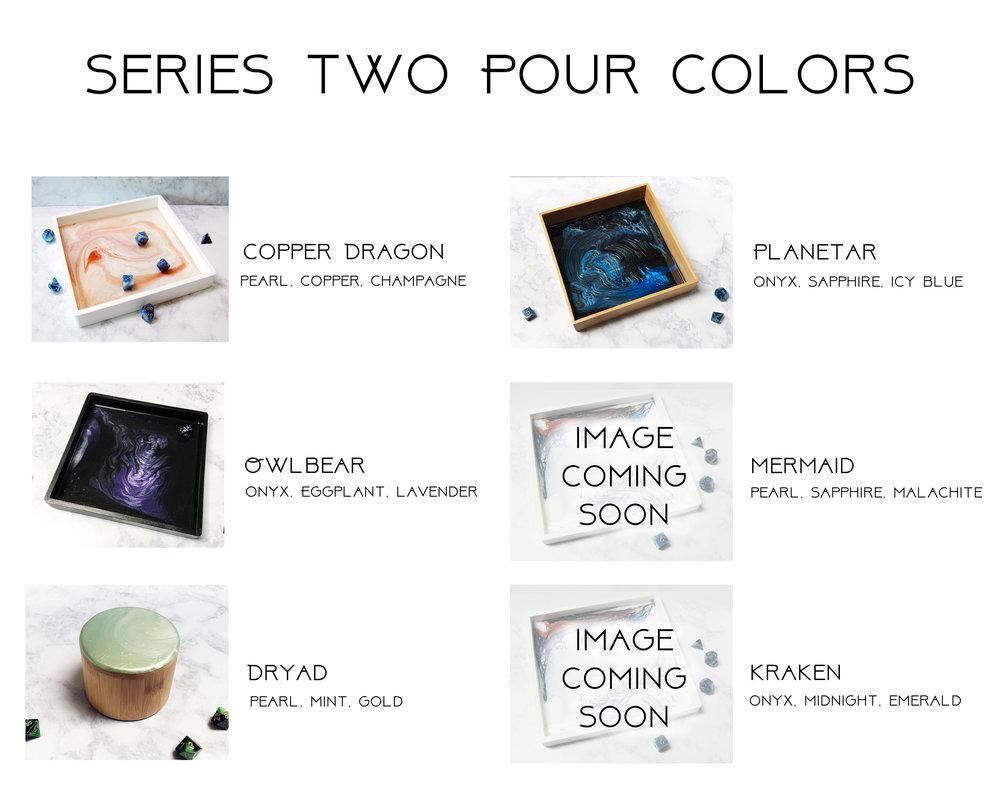 series 2 paint3.jpg